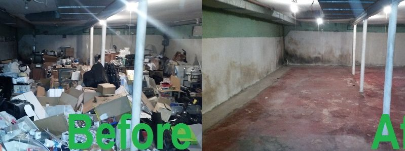 great junk removal chicago s professional junk removal company